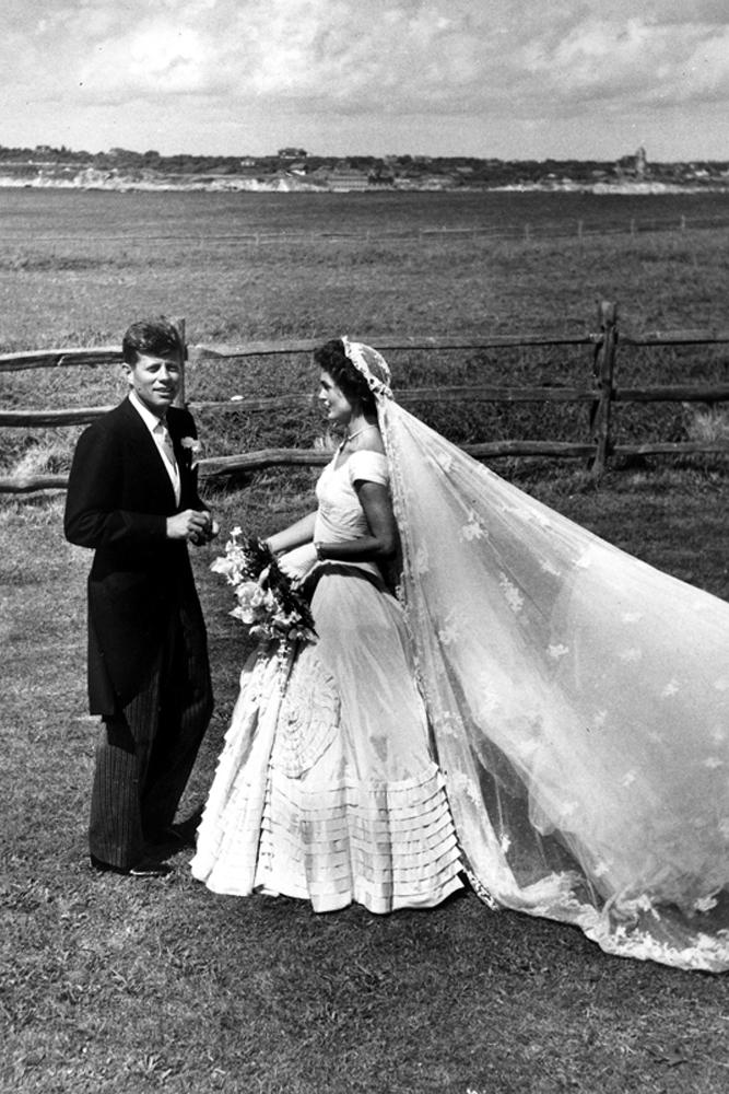 Nostalji Düğünler9